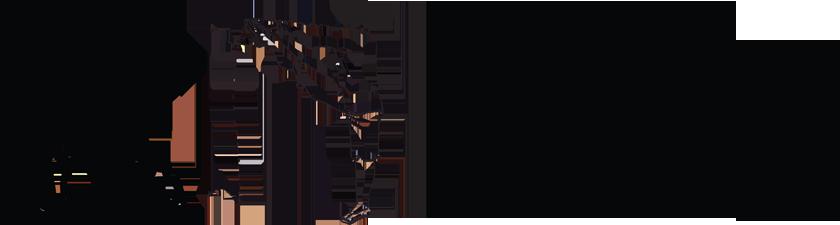 Λιαν Χουάν Τσουάν - Η Αλυσιδωτή Γροθιά [Κιν.: Shàolín Liánhuánquán 少林连环拳]