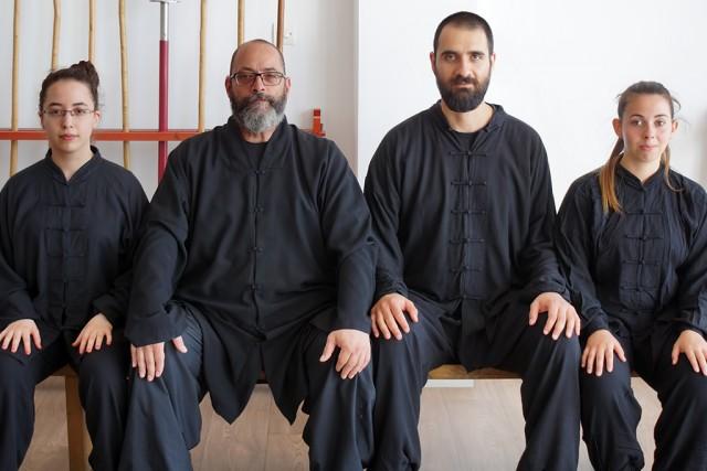 Οι Εκπαιδεύτριες της ΟΑΣΚΦ στο ΚΕΠΟΣΑΠ Φοίνικας