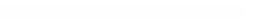 Α.Ο.Α.Σ.Κ.Φ. «ΑΡΙΣΤΟΜΑΧΟΣ» | ΣΑΟΛΙΝ ΚΟΥΝΓΚ ΦΟΥ ΣΤΗ ΛΟΥΤΣΑ
